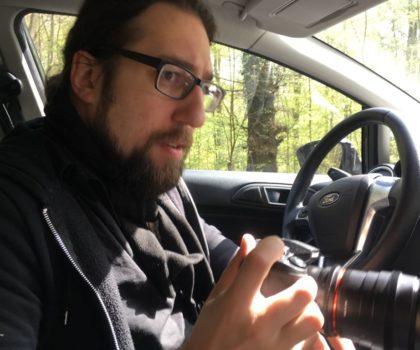 Videoproduktion für das Landeslabor Schleswig-Holstein
